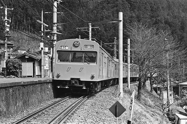 s610402_川井駅_001