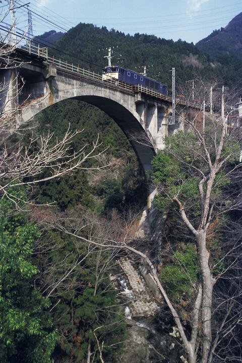 s610402_川井駅_002