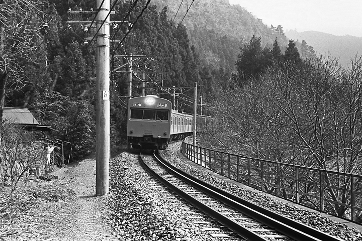 s610402_御嶽駅-川井駅間_001