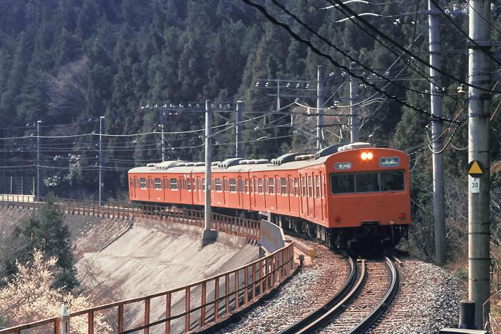 s610402_御嶽駅-川井駅間_005