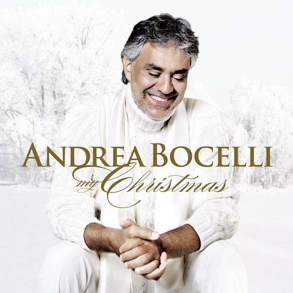 AndreaBocelliMYCHRISTMAS01.jpg