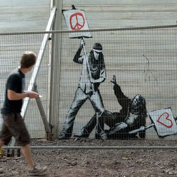 Banksy01LAG.jpg