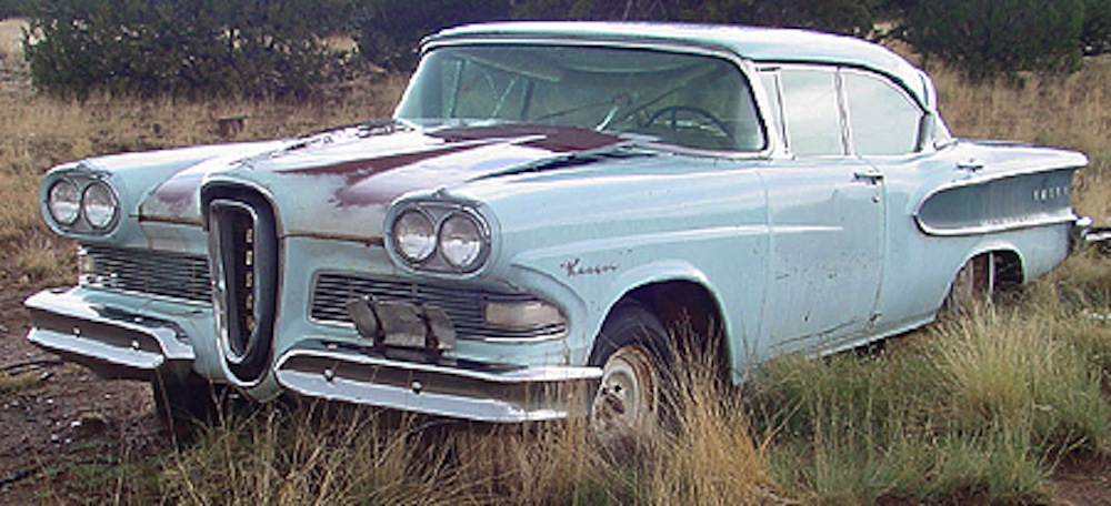 edsel1958JUNKpowderblue01450205LARGE.jpeg