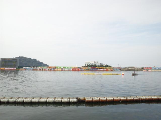大村チャレンジカップ2011