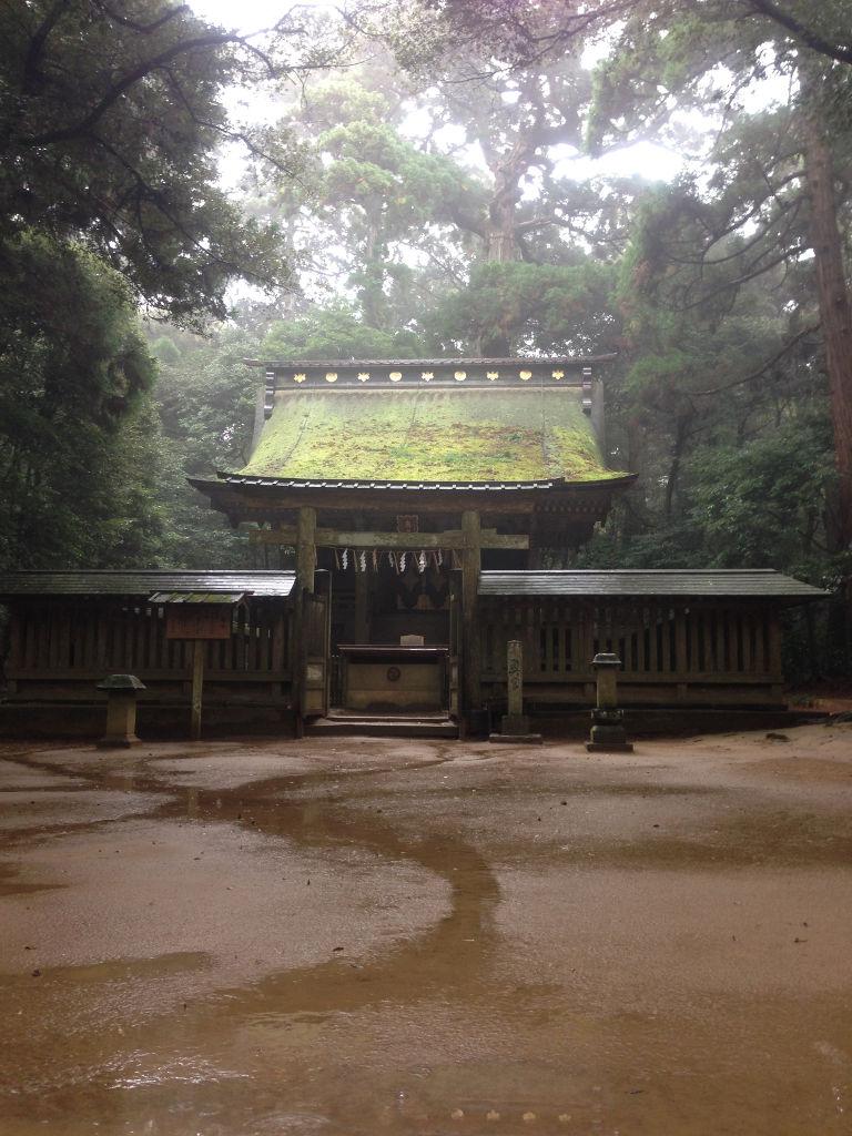 Kashima_Okunomiya.jpg