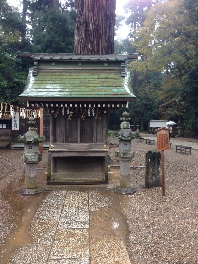 Kashima_Takafusa.jpg