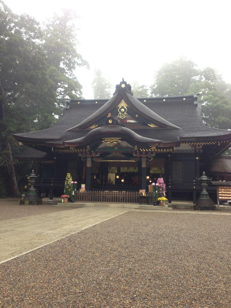 Katori_shinden.jpg