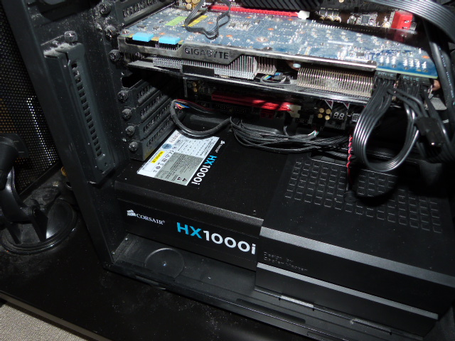 P1200149.jpg