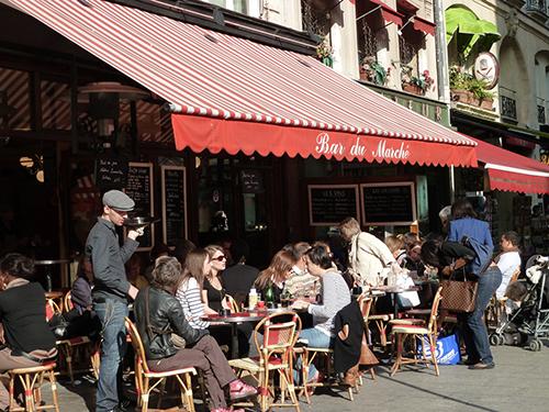 2-sm-best-cafes-in-paris.jpg