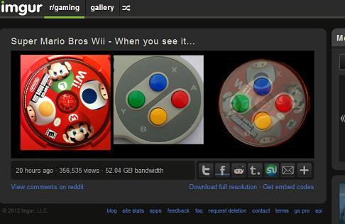 Super Mario Bros Wii 0123