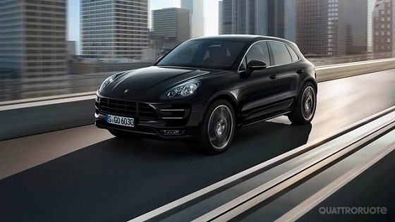 Porsche-Macan-SUV-4_thumb[1]