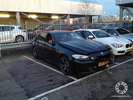 BMW_M5_Crash_Den_Haag_01.jpg