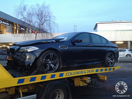 BMW_M5_Crash_Den_Haag_02.jpg