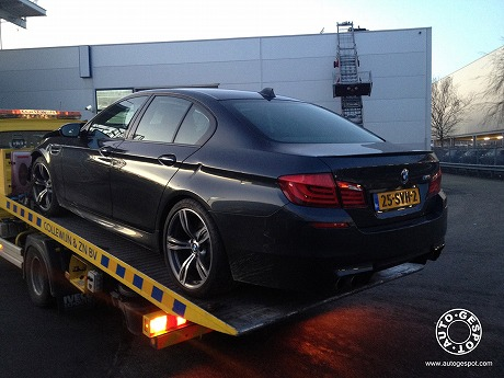 BMW_M5_Crash_Den_Haag_03.jpg