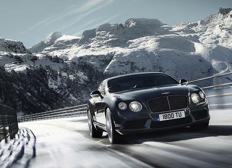 Bentley_Continental_GT_V8_2013_03.jpg