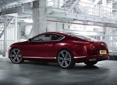 Bentley_Continental_GT_V8_2013_06.jpg