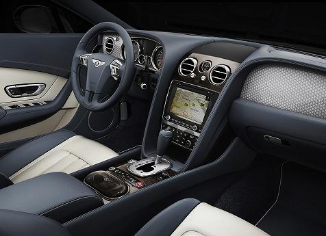 Bentley_Continental_GT_V8_2013_08.jpg