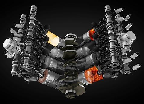 Bentley_Continental_GT_V8_2013_10.jpg