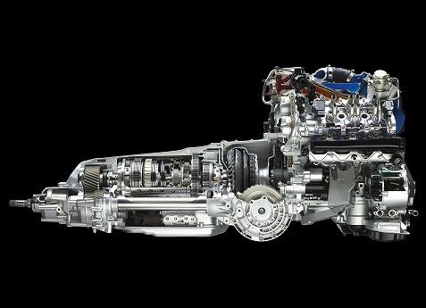 Bentley_Continental_GT_V8_2013_11.jpg