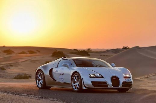 Bugatti-Veyron-Grand-Tour-2013-01.jpg