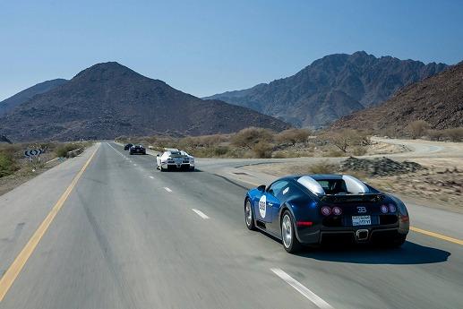 Bugatti-Veyron-Grand-Tour-2013-04.jpg