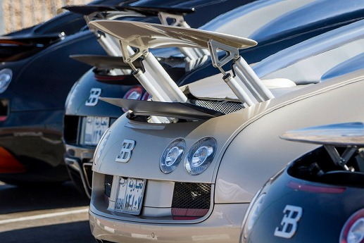 Bugatti-Veyron-Grand-Tour-2013-06.jpg