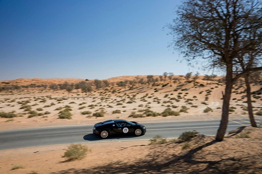 Bugatti-Veyron-Grand-Tour-2013-09.jpg