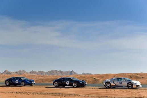 Bugatti-Veyron-Grand-Tour-2013-12.jpg