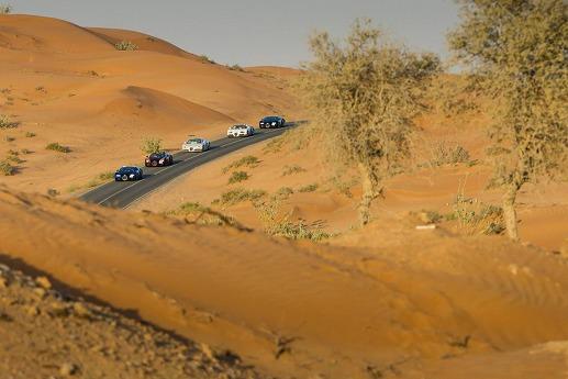 Bugatti-Veyron-Grand-Tour-2013-13.jpg