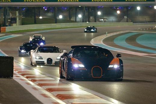 Bugatti-Veyron-Grand-Tour-2013-15.jpg