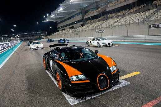 Bugatti-Veyron-Grand-Tour-2013-16.jpg