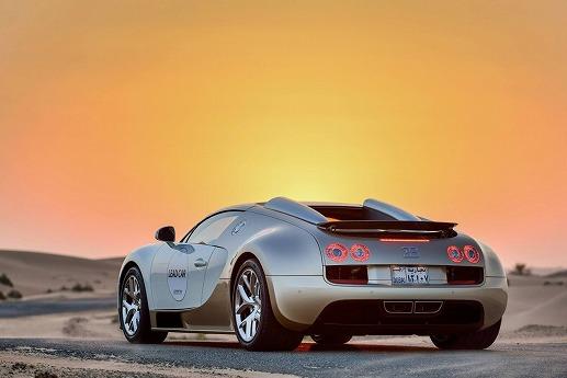 Bugatti-Veyron-Grand-Tour-2013-18.jpg