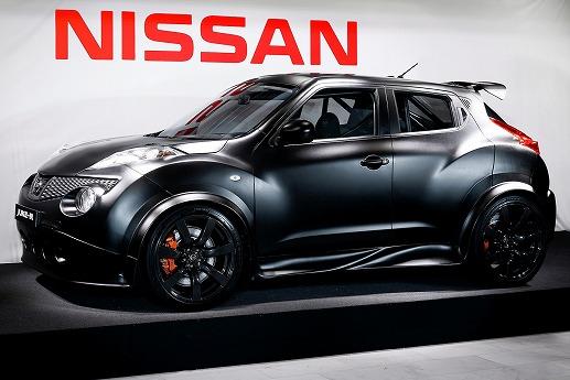 Nissan_Juke_R_big.jpg