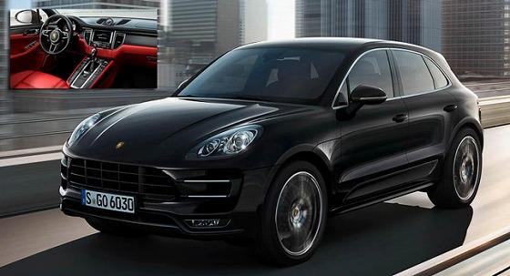 Porsche-Macan-SUV-4.jpg