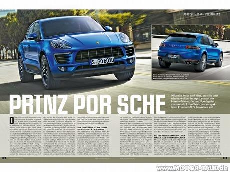 Porsche-Macan-leakde-1-700x525.jpg