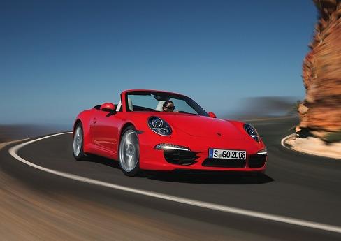 Porsche_911_cabrio_991_01.jpg