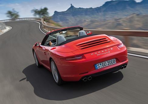 Porsche_911_cabrio_991_03.jpg