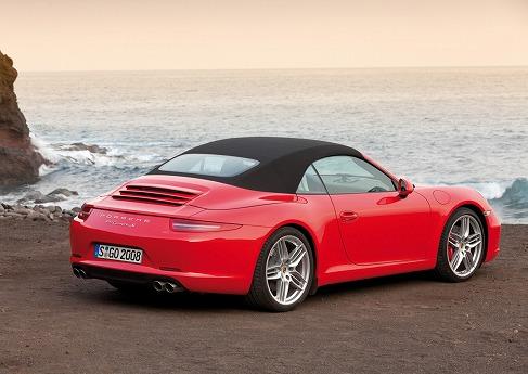 Porsche_911_cabrio_991_13.jpg