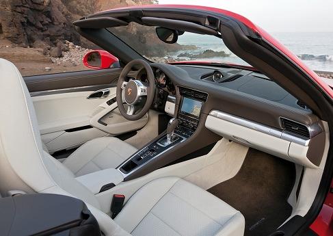 Porsche_911_cabrio_991_15.jpg