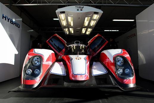 Toyota-2012-Le-Mans-3.jpg