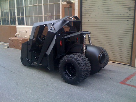 batman-tumbler-golf-cart-2.jpg