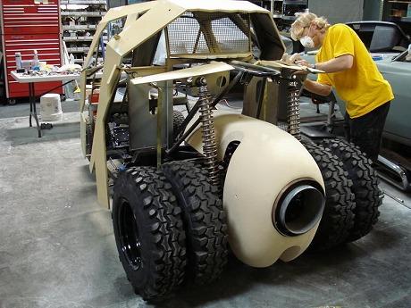 batman-tumbler-golf-cart-3.jpg
