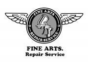 FINE ARTS.