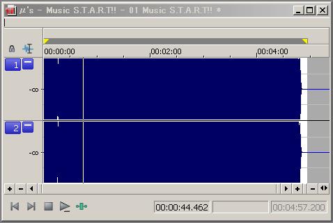 musicstart.png