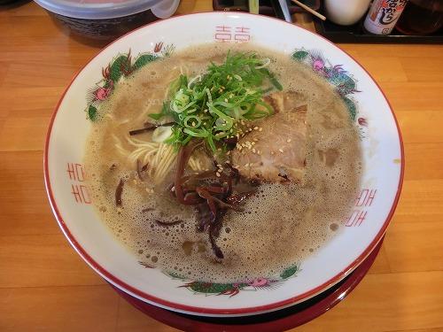s-羽釜2CIMG9027