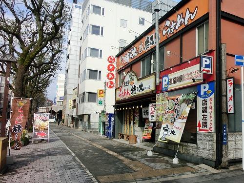 s-鹿児島ラーメン編外見CIMG9117