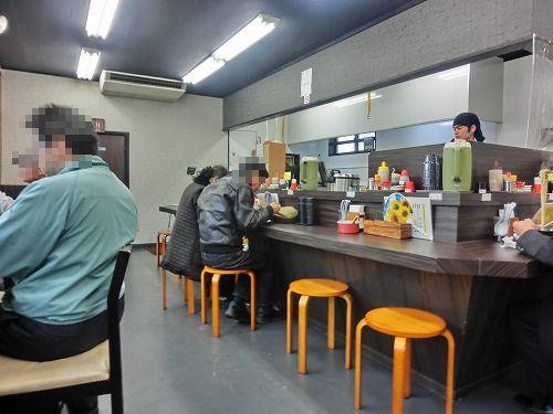s-新地店内CIMG9239