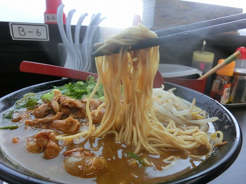 s-新地麺CIMG9247