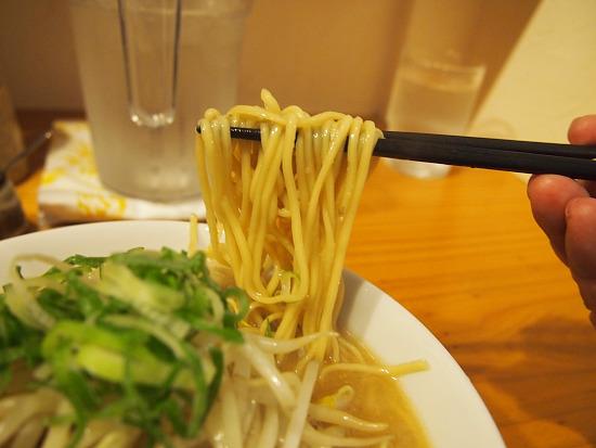 s-一鉄麺PC061610