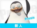 新人 / Private